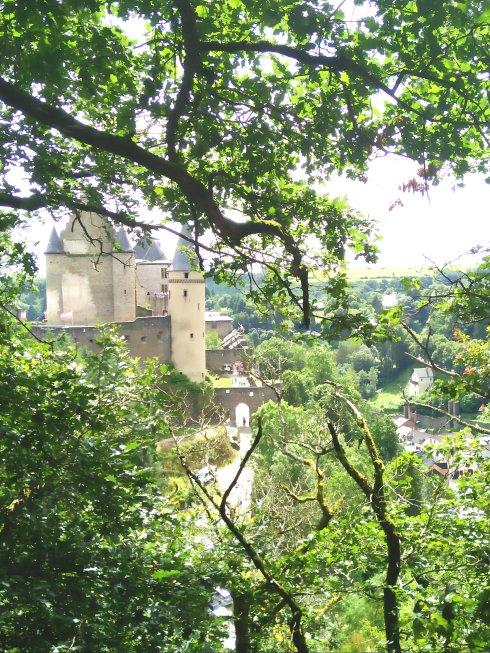 Luxembourg Vianden.jpg