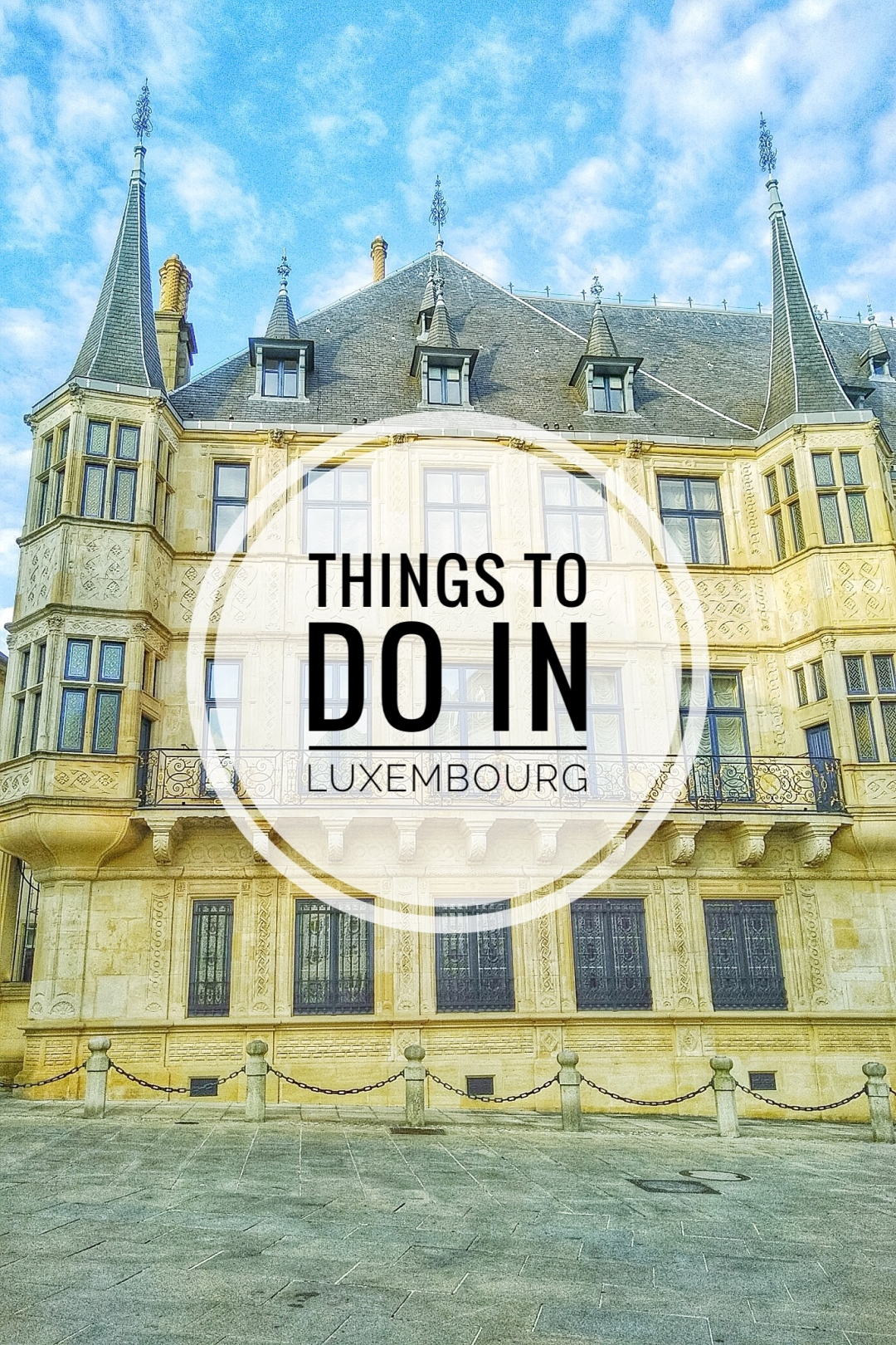 things-to-do-in-luxembourg