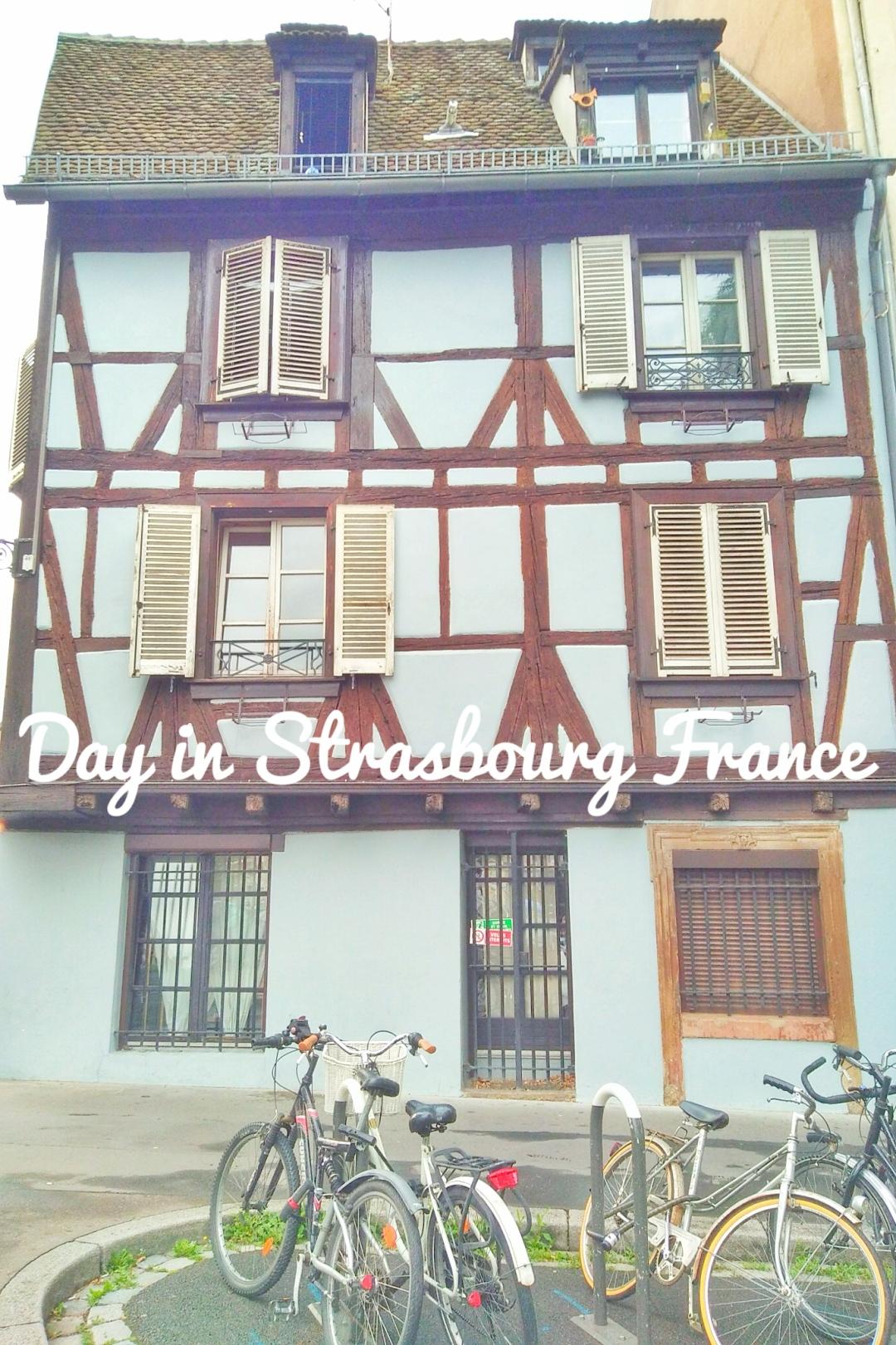day-in-strasbourg