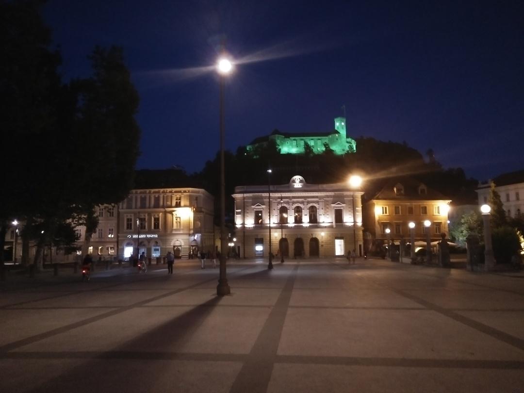 Slovenia (79).jpg