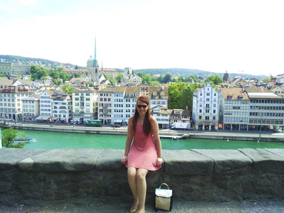 zurich-viewpoint