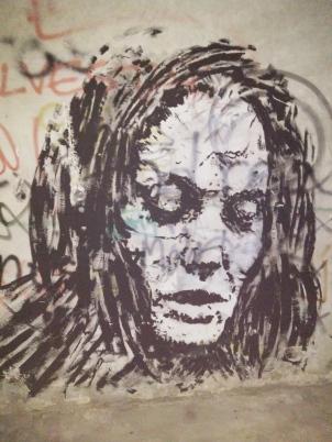 graffiti-mostar-bosnia