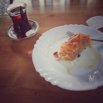 sarajevo-tea-and-cake