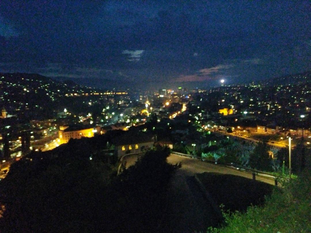 sarajevo-viewpoint