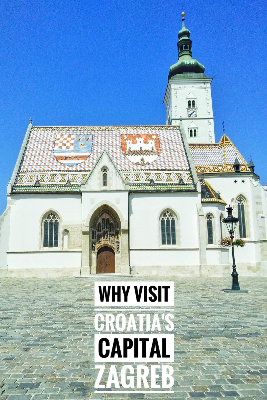 zagreb-st-marks-church