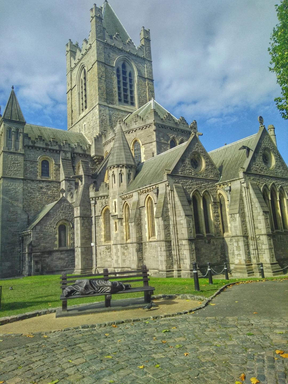 What To Do In Dublin Ireland Enjoy The Adventure