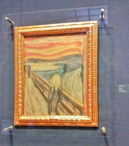 edward-munch-the-scream-oslo