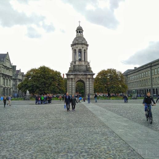 trinity-college-dublin