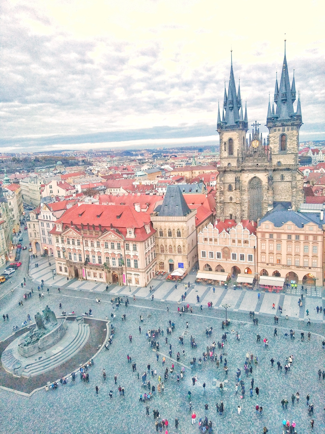 Old Town Hall Prague View.jpg
