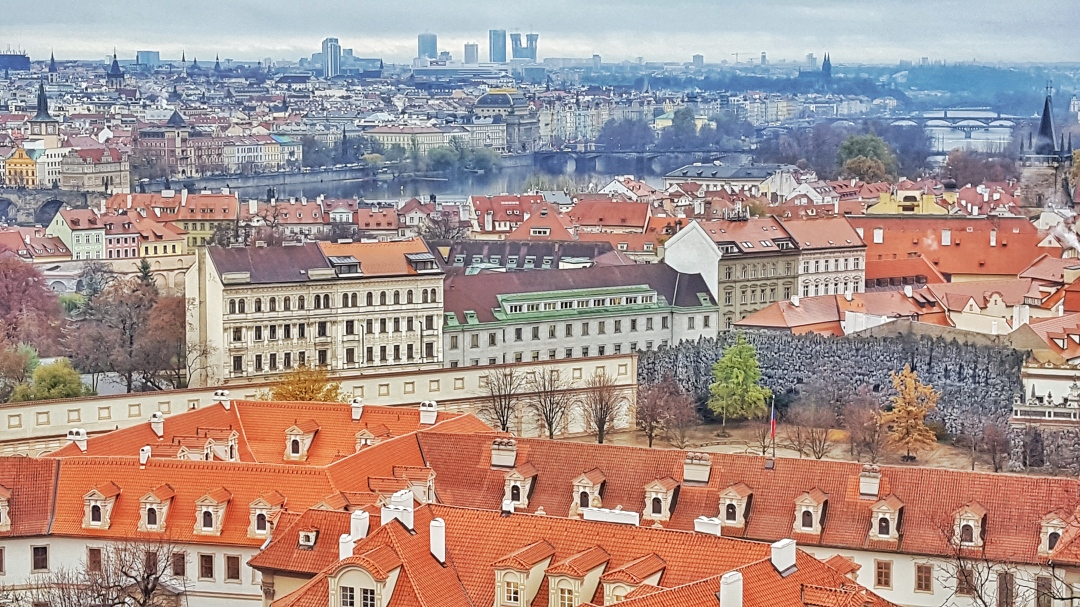 prague-view-from-castle